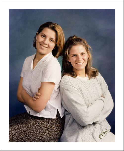 Loni & jodi 1996_websize