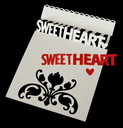 3DCard_Sweetheart_Thumbnail