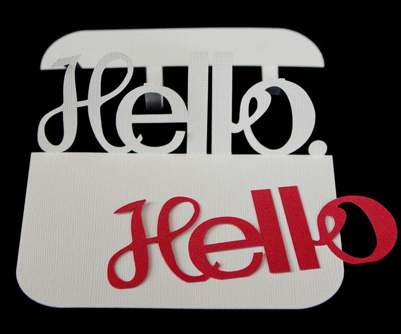 3DCard_Hello_Thumbnail