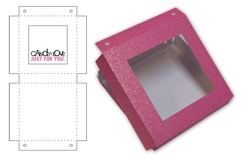 Box_Square_2