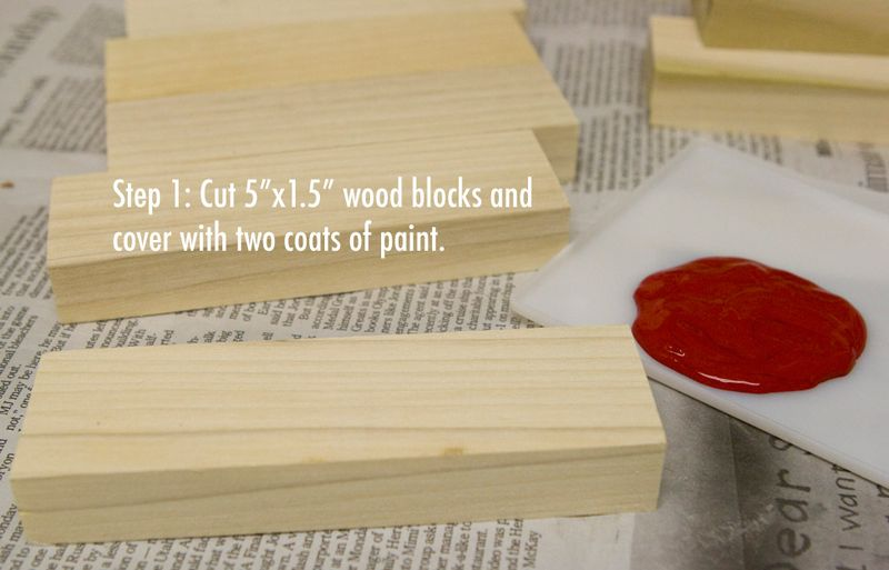 WoodOrnaments_Step1