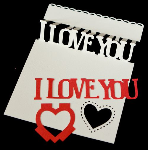 3DCard_iloveyou_thumbnail