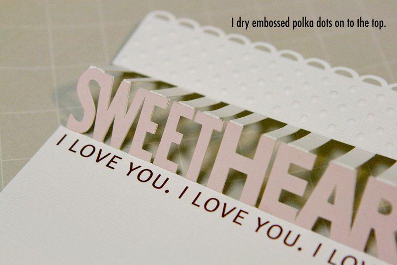 SweetheartCard2