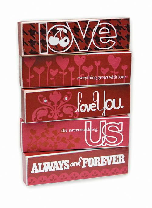ValentinesBlocks_web
