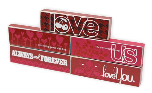 ValentinesBlocks2_web