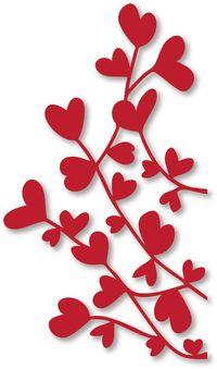 HeartVine