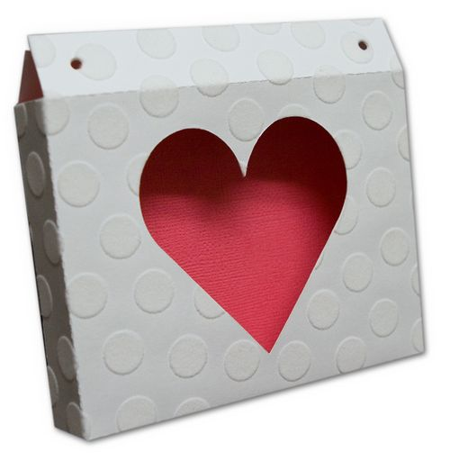 Box_Horizontal_Heart