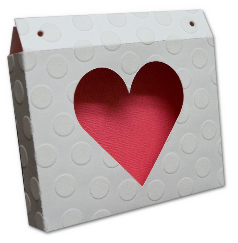 Box_Horizontal_Heart